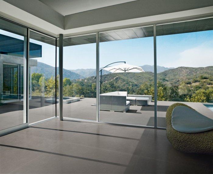 schelbert keramik gmbh 6438 ibach schwyz plattenlegermeister keramische platten. Black Bedroom Furniture Sets. Home Design Ideas