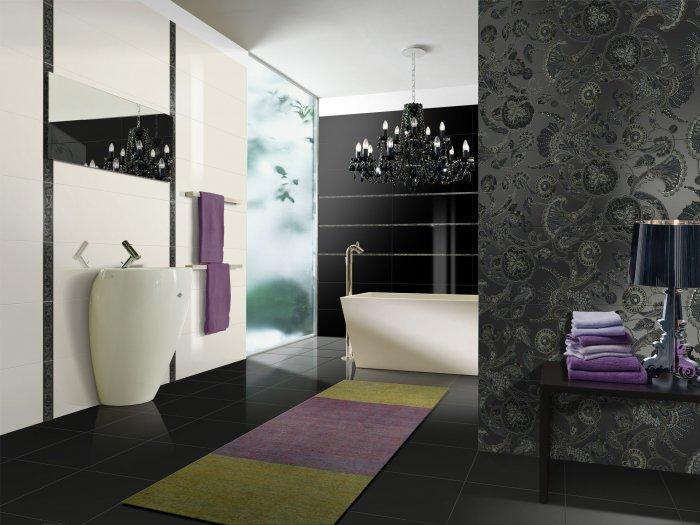 badezimmer keramik | trafficdacoit - hausgestaltung ideen, Badezimmer