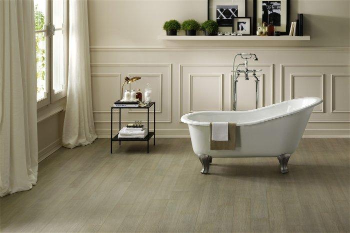 fugen badezimmer reinigen verschiedene. Black Bedroom Furniture Sets. Home Design Ideas
